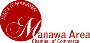Manawa Chamber dark red Make It - new